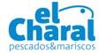 Pescaderías-EL-CHARAL-PESCADOS-MARISCOS-en-Michoacan-encuentralos-en-Sección-Amarilla-PLA