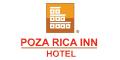 Hoteles-HOTEL-POZA-RICA-INN-en-Veracruz-encuentralos-en-Sección-Amarilla-PLA