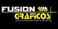 Imprentas Y Encuadernaciones-FUSION-GRAFICOS-en-Tabasco-encuentralos-en-Sección-Amarilla-PLA