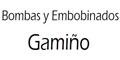 Talleres De Embobinado De Motores Eléctricos-BOMBAS-Y-EMBOBINADOS-GAMINO-en-Jalisco-encuentralos-en-Sección-Amarilla-DIA