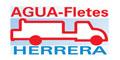 Agua Potable-Servicio De-AGUA-FLETES-HERRERA-en-Guanajuato-encuentralos-en-Sección-Amarilla-BRP