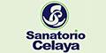 Hospitales, Sanatorios Y Clínicas-SANATORIO-CELAYA-en-Guanajuato-encuentralos-en-Sección-Amarilla-DIA