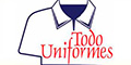 Uniformes En General-TODO-UNIFORMES-en-San Luis Potosi-encuentralos-en-Sección-Amarilla-BRP