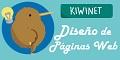 Páginas Web-Servicios De-DISENO-DE-PAGINAS-WEB-CREATIVA-KIWINET-en-Distrito Federal-encuentralos-en-Sección-Amarilla-PLA