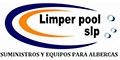 Albercas-SUMINISTROS-Y-EQUIPOS-PARA-ALBERCAS-LIMPER-POOL-SLP-en-San Luis Potosi-encuentralos-en-Sección-Amarilla-PLA