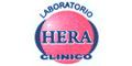 Laboratorios De Diagnóstico Clínico-LABORATORIO-CLINICO-HERA-en-Jalisco-encuentralos-en-Sección-Amarilla-BRP