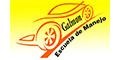Escuelas De Manejo De Automóviles, Camiones Y Trailers-ESCUELA-DE-MANEJO-GALMON-en--encuentralos-en-Sección-Amarilla-PLA