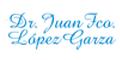 Médicos Reumatólogos-DR-JUAN-FCO-LOPEZ-GARZA-en-Tamaulipas-encuentralos-en-Sección-Amarilla-BRP