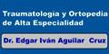Médicos Traumatólogos-DR-EDGAR-IVAN-AGUILAR-CRUZ-en-Chiapas-encuentralos-en-Sección-Amarilla-BRP