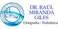 Médicos Ortopedistas-DR-RAUL-MIRANDA-GILES-en-Michoacan-encuentralos-en-Sección-Amarilla-DIA
