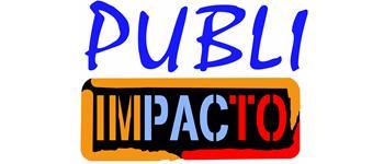 Anuncios Y Publicidad-Agencias De-PUBLIMPACTO-en--encuentralos-en-Sección-Amarilla-PLA