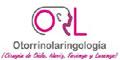 Médicos Otorrinolaringólogos-DRA-CAROLA-BERENICE-CURIEL-DAVALOS-en-Distrito Federal-encuentralos-en-Sección-Amarilla-BRP