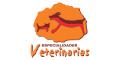 Médicos Veterinarios Zootecnistas-ESPECIALIDADES-VETERINARIAS-en-Baja California Sur-encuentralos-en-Sección-Amarilla-PLA