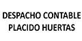 Despachos Contables-DESPACHO-CONTABLE-PLACIDO-HUERTAS-en-Mexico-encuentralos-en-Sección-Amarilla-PLA