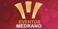 Salones Para Fiestas-EVENTOS-MEDRANO-en-Aguascalientes-encuentralos-en-Sección-Amarilla-PLA