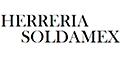 Herrerías-HERRERIA-SOLDAMEX-en--encuentralos-en-Sección-Amarilla-PLA