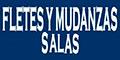 Fletes Y Mudanzas-FLETES-Y-MUDANZAS-SALAS-en-Nuevo Leon-encuentralos-en-Sección-Amarilla-DIA