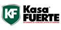 Alarmas-Sistemas De-KASA-FUERTE-en-Jalisco-encuentralos-en-Sección-Amarilla-SPN