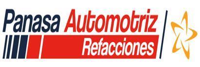 Refacciones Y Accesorios Para Automóviles Y Camiones-PANASA-AUTOMOTRIZ-en-Puebla-encuentralos-en-Sección-Amarilla-DIA