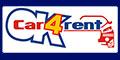Renta De Autos-CAR-4-RENT-OK-en-Baja California-encuentralos-en-Sección-Amarilla-DIA