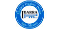 Puertas De Madera-IBARRA-en-Aguascalientes-encuentralos-en-Sección-Amarilla-BRP