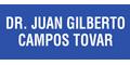 Médicos Ortopedistas-DR-JUAN-GILBERTO-CAMPOS-TOVAR-en-Chihuahua-encuentralos-en-Sección-Amarilla-BRP