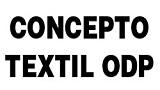 Textiles-CONCEPTO-TEXTIL-ODP-en-Distrito Federal-encuentralos-en-Sección-Amarilla-PLA