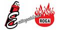 Extinguidores, Sistemas Y Equipos Contra Incendios-EXTINGUIDORES-ROGA-en-Tamaulipas-encuentralos-en-Sección-Amarilla-BRP