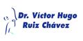 Médicos Otorrinolaringólogos-DR-VICTOR-HUGO-RUIZ-CHAVEZ-en-Aguascalientes-encuentralos-en-Sección-Amarilla-BRP