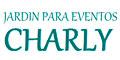 Salones Para Fiestas-JARDIN-PARA-EVENTOS-CHARLY-en-Zacatecas-encuentralos-en-Sección-Amarilla-PLA