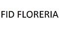 Florerías--FID-FLORERIA-en-Distrito Federal-encuentralos-en-Sección-Amarilla-DIA