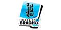 Imprentas Y Encuadernaciones-IMPRENTA-BRACHO-en-Zacatecas-encuentralos-en-Sección-Amarilla-PLA