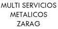 Maquinados Industriales-MULTI-SERVICIOS-METALICOS-ZARAG-en-San Luis Potosi-encuentralos-en-Sección-Amarilla-DIA