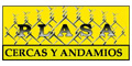 Cercas De Alambre-CERCAS-Y-ANDAMIOS-PLASA-en-Puebla-encuentralos-en-Sección-Amarilla-SPN