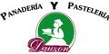 Pastelerías-PASTELERIA-PANADERIA-DAUZON-en-Veracruz-encuentralos-en-Sección-Amarilla-BRO