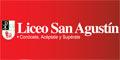Escuelas-LICEO-SAN-AGUSTIN-en-Sonora-encuentralos-en-Sección-Amarilla-DIA