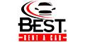 Renta De Autos-BEST-RENT-A-CAR-en-Nayarit-encuentralos-en-Sección-Amarilla-BRP