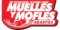 Muelles Para Automóviles Y Camiones-MUELLES-Y-MOFLES-ABASTOS-en-Coahuila-encuentralos-en-Sección-Amarilla-PLA