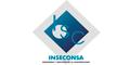 Maquinaria En General-Alquiler De-INSECONSA-en-Chihuahua-encuentralos-en-Sección-Amarilla-BRP