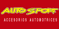 Refacciones Y Accesorios Para Automóviles Y Camiones-AUTO-SPORT-ACCESORIOS-AUTOMOTRICES-en-Chihuahua-encuentralos-en-Sección-Amarilla-BRP