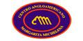 Escuelas, Institutos Y Universidades-CENTRO-ANGLOAMERICANO-MARGARITA-MICHELENA-en-Hidalgo-encuentralos-en-Sección-Amarilla-BRP