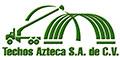 Estructuras De Acero-TECHOS-AZTECA-SA-DE-CV-en-Puebla-encuentralos-en-Sección-Amarilla-DIA