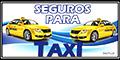 Seguros-Agentes De-SEGUROS-PARA-TAXI-SALTILLO-en-Coahuila-encuentralos-en-Sección-Amarilla-BRP