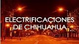 Instalaciones Eléctricas-ELECTRIFICACIONES-DE-CHIHUAHUA-en-Chihuahua-encuentralos-en-Sección-Amarilla-PLA
