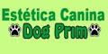 Médicos Veterinarios Zootecnistas-ESTETICA-CANINA-DOG-PRIM-en-Yucatan-encuentralos-en-Sección-Amarilla-BRP
