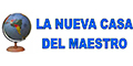 Material Didáctico-LA-NUEVA-CASA-DEL-MAESTRO-en-Jalisco-encuentralos-en-Sección-Amarilla-BRP