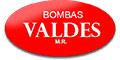 Bombas Para Pozo Profundo-BOMBAS-VALDES-en-Durango-encuentralos-en-Sección-Amarilla-BRP