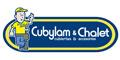 Cocinas Integrales-CUBYLAM-CHALET-CUBIERTAS-ACCESORIOS-en-Chihuahua-encuentralos-en-Sección-Amarilla-SPN