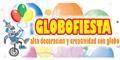 Globos-GLOBOFIESTA-en-Puebla-encuentralos-en-Sección-Amarilla-BRP