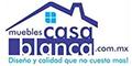 Mueblerías-MUEBLES-CASA-BLANCA-en-Jalisco-encuentralos-en-Sección-Amarilla-PLA